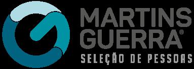 Martins Guerra
